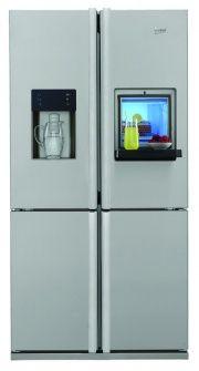 RS26MBZBL-Samsung-Side-By-Side-Refrigerator.jpg (900×1214 ...