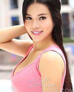 gratis asian dating service 36 jaar oude man dating 22-jarige vrouw