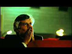 "Extrait film ""Cinema Paradiso""/ Kissing Scene (last scene) - Bande son de Ennio Morricone"