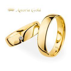 memorable wedding pretty gold wedding ring 10 - Wedding Ring Gold