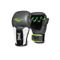 New! Prime Universal Training Gloves