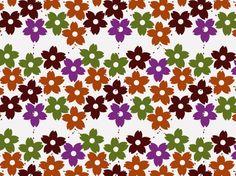 """Flowers soft"" by alwardah"