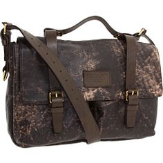$428 dollars, horseshit. Give me the damn satchel!