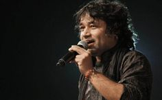Kailash Kher Biography, Age, Weight, Singer, Height, Friend, Like, Affairs, Favourite, Birthdate