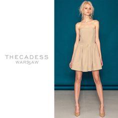 Szukasz oryginalnej sukienki na studniówkę? Odwiedź sklep thecadess.com i znajdź dla siebie idealny model.  http://thecadess.com/kategoria/sukienki/sukienka-gorsetowa @radekrocinski @piotrsalata