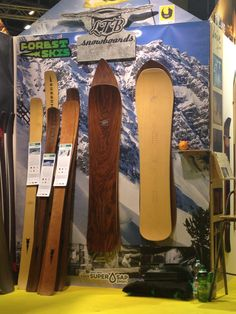 LTB Dream serie Snowboards, Magnetic Knife Strip, Skateboard, Skateboarding, Snow Board, Skateboards, Snowboarding