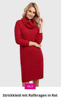 Erhältlich im onlineshop von bonita.de mit 8% Cashback für KGS Partner Abs, Sweaters, Dresses, Fashion, Fashion Women, Breien, Gowns, Vestidos, Moda