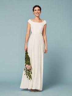 Reformation Sera Dress ($598)