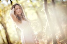 Pin of the Day- 'Autumn morning photoshoot'- by www.photographybynickcollins.com