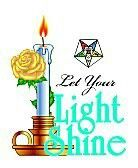 Amen! Daughter Of God, Daughters, Walk In The Light, Eastern Star, Sistar, Masons, Amen, Ph, Projects To Try