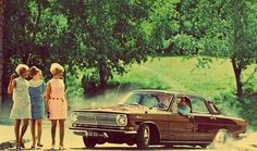 vintage everyday: 55 Retro Advertising Posters of Soviet Cars from the Past Vintage Advertising Posters, Vintage Advertisements, Poster Ads, Automobile Industry, Old Ads, Vintage Cars, Dream Cars, Cool Cars, Classic Cars