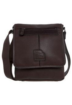 148 melhores imagens de Bolsa Executiva   Fashion handbags ... 308e8553ca