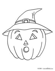 ausmalbild halloween: kostenlose malvorlage: vampir-kürbis kostenlos ausdrucken   malvorlagen