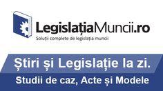 Pe site-ul Senatului a fost publicat Proiectul de lege pentru modificarea Legii nr. 263 din 2010 privind sistemul unitar de pensii publice. In principiu, se...