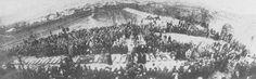 Пятигорск 1919
