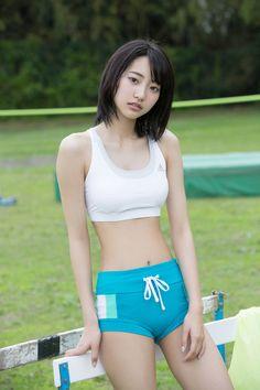 Miyuki Nanase - Buscar con Google