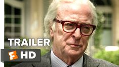 Youth Official Trailer #1 (2015)  - Michael Caine, Harvey Keitel Drama M...