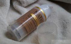 "Natio Flawless Foundation SPF 15 ""Medium Tan"" Review Base Makeup, Flawless Foundation, Eyeshadow Base, Cc Cream, Medium, Medium Long Hairstyles"
