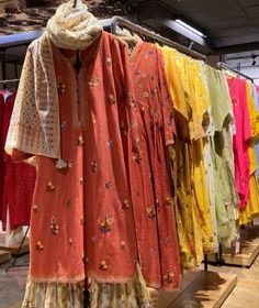 Kurtis, Kimono Top, Tops, Women, Fashion, Moda, Fashion Styles, Fashion Illustrations, Woman