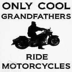 RIP PAPA. BY FAR THE COOLEST AND BEST GRANDPA EVER. RIDE ON WITH JOSE UP THERE AND MAKE HIM SOME OF YOUR FAMOUS SPAGETTII ;)
