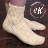"""Cloakroom, Master Class Knitting, Crochet: Crochet bag made of polyethylene """"White pineapple"""" Polyethylene. Knitting Abbreviations, Knitting Stiches, Knitting Socks, Knitting Patterns, Crochet Winter, Love Crochet, Crochet Baby, Knit Crochet, Double Crochet"""
