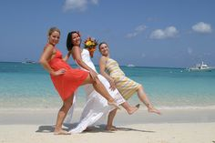 """How to have a """"Grand"""" Cayman Cruise Wedding — Simply Weddings Grand Cayman"""