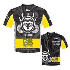 Cyan, Tour, Cycling, Facebook, Unitards, Graphic Design, Bicycling, Biking, Riding Bikes