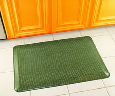 13 Amusing Green Kitchen Rug Digital Image Inspiration