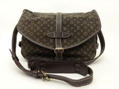 Louis Vuitton Receipt Not included. Hardness of Bag. Hardness of this bag. Louis Vuitton Shoulder Bag, Cross Body, Louis Vuitton Monogram, Handbags, Mini, Ebay, Totes, Purse, Hand Bags