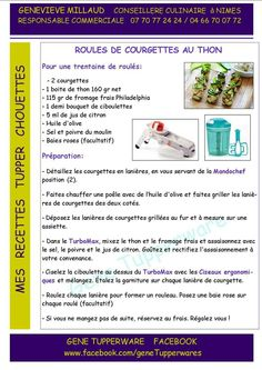 Tupperware Tupperware Pressure Cooker, Tupperware Recipes, Food Illustrations, Table, French Recipes, French Tips, Zucchini, Cooker Recipes, Thermomix