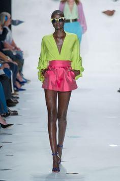 fashion-week-new-york-defile-diane-von-furstenberg-printemps-ete-2013