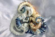 Bildresultat för bjd dragon