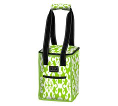 have to have my monogrammed scout. perfect size cooler