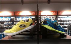 metalfilo-lotto-shoe-displayer-main-2.jpg Allow good luck a ability, play the lottery to succeed.