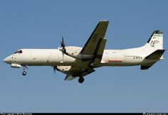 G-BTPA Atlantic Airlines British Aerospace BAe ATP-F(LFD) freighter