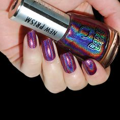 Dance Legend Optical Illusion used for 1 mani $10