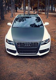 #Audi #S4 #SantaMonicaAudi     www.SantaMonicaAudi.com/all-inventory/index.htm?search=s4