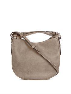 d02be7350c8 627 Best ♡bags images in 2019   Satchel handbags, Bags, Beige tote bags