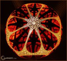 Gourd Lamps | Gourd Lamp | Gourds | Pinterest | Gourd Lamp, Lamps And Gourds