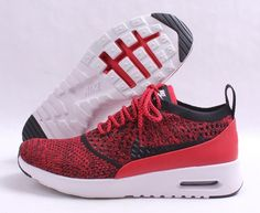 20 Best NIKE AIR MAX 1 ULTRA FLYKNIT SNEAKERS images | Nike