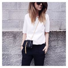 INSTA-OBSESSION #69 - SCENT OF OBSESSION - fashion blogger, outfit, travel and beauty tips