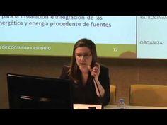 jornada eficiencia energa tica y materiales sostenibles madrid i