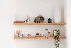 simplest shelves