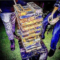 New Blog Post: http://ift.tt/1WtdhOR featuring @radiosobe #mia #miamibeach #sobe #games #dance #bar #beer #blog #blogger #antenna #music #miaminights #miamiblogger #instablog #instapic #instagood #instagram #instagramers #photo #pooltables #dj #graffiti #jenga #photographer #capconfidential #embodymiami #drinks #cocktails