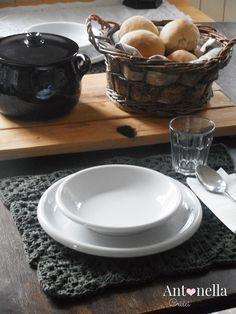 placemat-wool-3-antonella-crisci-blog