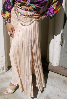 @SHAEMARA in her @ClubMonaco skirt! #CMYouBoughtIt