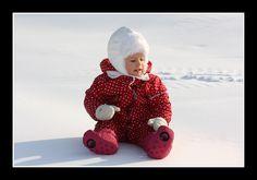 Ikks Overall Ikks Kids, Dinosaur Stuffed Animal, Overalls, Toys, Animals, Activity Toys, Animales, Animaux, Clearance Toys