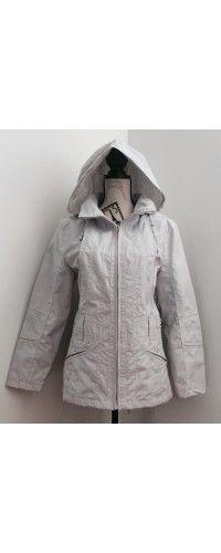 manteau Chillax coat