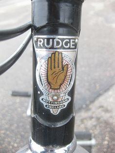 Bike Shop Nottingham >> 72 Best Bike Head Tube Badges images | Badges, Badge ...