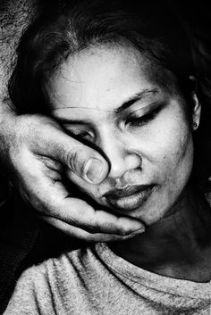 by Jacob Aue Sobol . One of my favorite Photographer. I love this picture